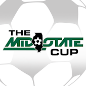 Midstate Cup