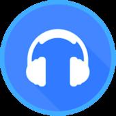 Free Speaker Volume Booster