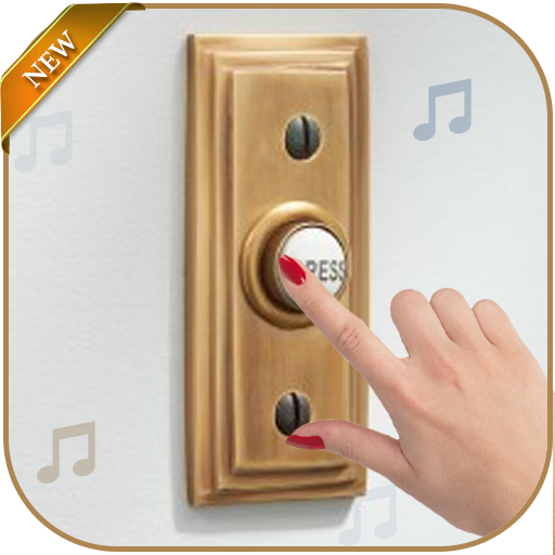 Door Bell Sounds - Hose Image and Wallpaper Hughsaint Com