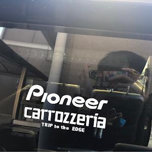 タントカスタム LA600S RS トップエディションSA3のカスタム事例画像 やつはしさんの2019年03月18日15:20の投稿