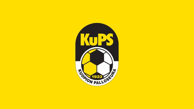 Watch Kuopion Palloseura live