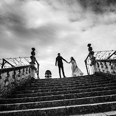 Wedding photographer Dmitriy Roman (romdim). Photo of 09.03.2017