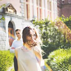 Wedding photographer Anton Steblovskiy (wedpeople2). Photo of 16.10.2016