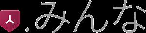dot soy logo