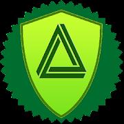 SmadΔv antivirus 2018