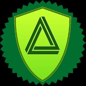 SmadΔv antivirus 2018 for PC