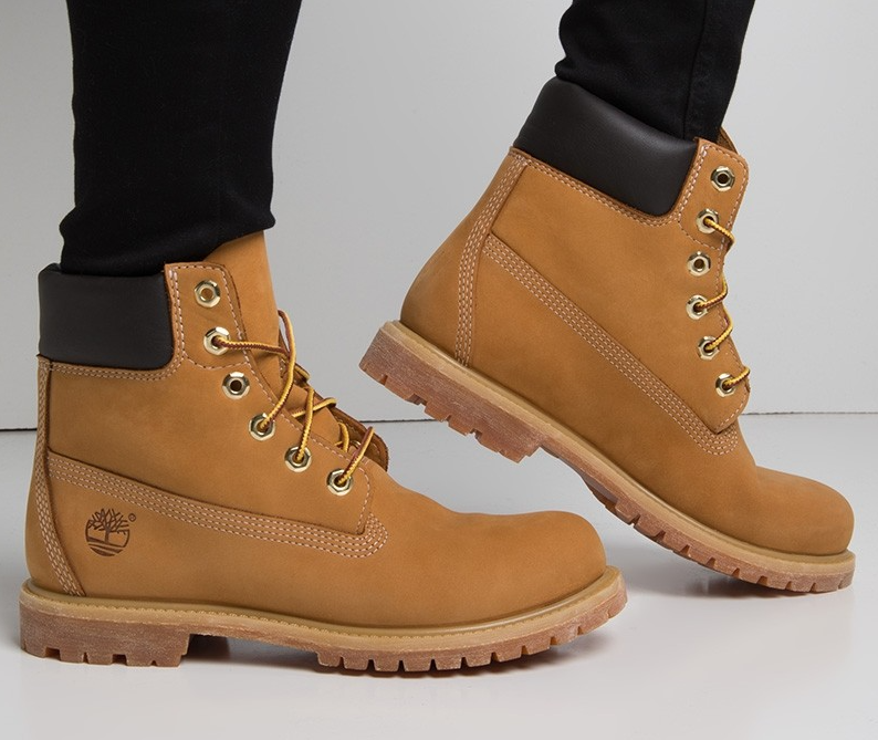 all-types-of-shoes-for-women_timberland_boots