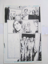 Photo: Issue #4 Page 3 $60