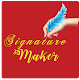 Signature Maker for PC Windows 10/8/7