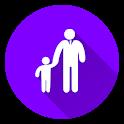 Goodkid Parental Control icon