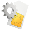 My SIM Card Toolkit Manager