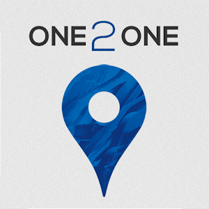 one 2 one discipleship app android apps on google play. Black Bedroom Furniture Sets. Home Design Ideas