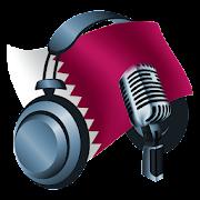 محطات راديو قطر APK
