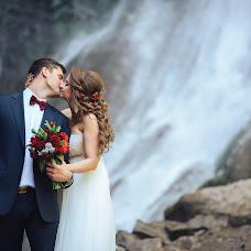 Wedding photographer Mindiya Dumbadze (MDumbadze). Photo of 14.05.2017