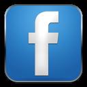 img facebook jkmovil