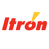 The Itron Index