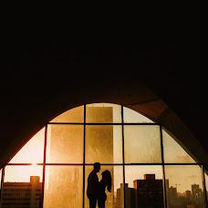 Wedding photographer Luis Prince (luisprince). Photo of 09.10.2018