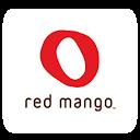 Red Mango, Vasant Kunj, New Delhi logo