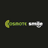 COSMOTE SMILE