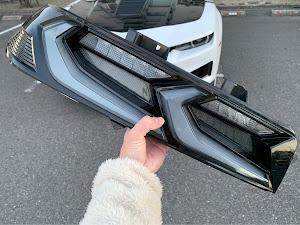 カマロ   LT RS 3.6L カメマレイティブエディション30台限定車のカスタム事例画像 トムさんの2021年01月09日20:04の投稿