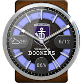 Freemantle Watch Faces