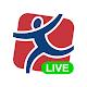 Download Sportlive Srbija For PC Windows and Mac