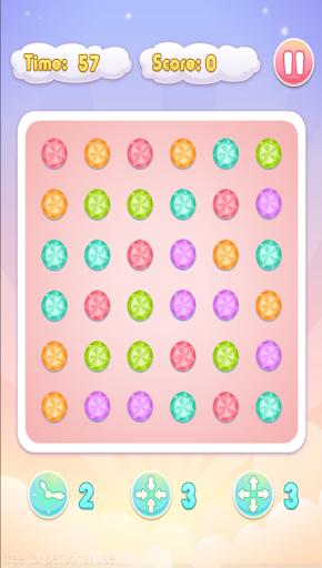 Free Jewel Game