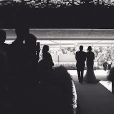Wedding photographer Juanma Pineda (juanmapineda). Photo of 08.05.2018