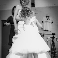 Wedding photographer Ed Klappe (klappe). Photo of 29.06.2015