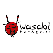 Wasabi Group