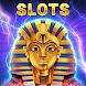 スロット:カジノスロットマシン無料