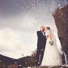Wedding photographer Uta Theile (theile). Photo of 30.01.2018