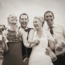 Wedding photographer Nadine Lotze (lumoid). Photo of 13.02.2014