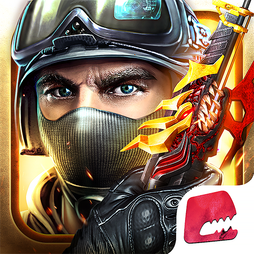 Crisis Action 2019 Doodle Fight Online Apps On Google Play