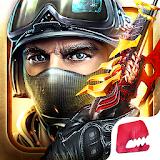 Crisis Action: Bio Avenger 2019 file APK Free for PC, smart TV Download