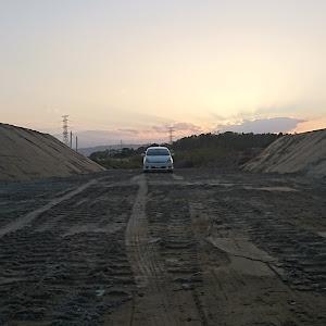 ウィッシュ ZNE10G 通勤用のカスタム事例画像 ボロクシー山田さんの2019年11月02日12:13の投稿