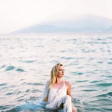 Wedding photographer Svetlana Kozlitina (Scozlitina). Photo of 15.07.2016