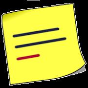 Text Message Organiser