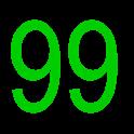 BN Pro ArialXL Legacy Text icon