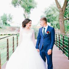 Wedding photographer Guzel Shakirzyanova (Guzel). Photo of 14.09.2017