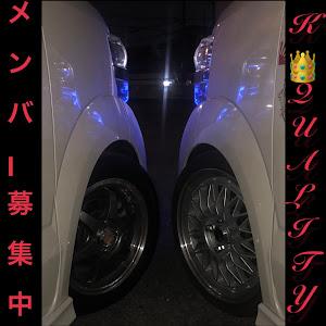 Nボックスカスタム JF2 JF1のカスタム事例画像 shion@666さんの2019年04月11日21:43の投稿