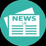 UK Newspapers 1.2