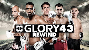 Glory 43 Rewind thumbnail