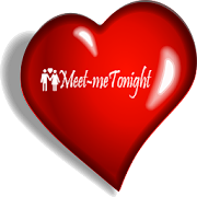 Meet -me Tonight