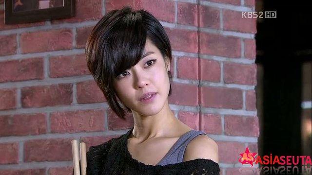 yoonji2