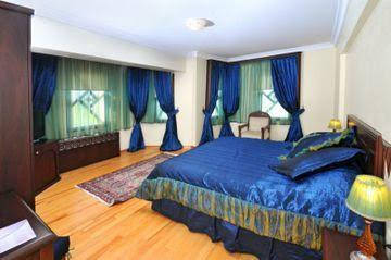 YV Boutique Hotel