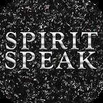 Spirit Speak 1.11