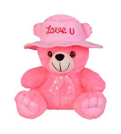 Buy Soft Cute Teddy Bears for Kids at Low Price