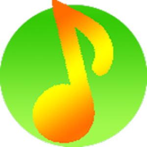 Qq music apk full | Rocket Player APK Download (Latest