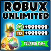 How To Get Free Robux - New Tips 2019